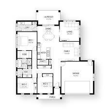 3 bedroom homes maslin homes