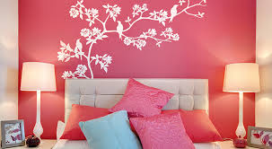peinture chambre fille ado peinture chambre fille ado affordable chambre de notre fille