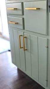 green kitchen cabinets green kitchen cabinet inspiration olive june