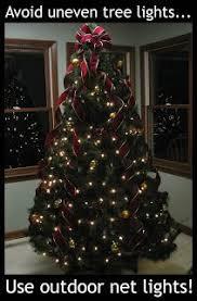 30 best christmas net lights images on pinterest christmas net