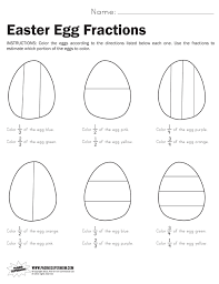 click the link above to download our free printable easter egg