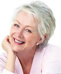 hair styles for women over 70 with white fine hair 20 best over 70 hairstyles images on pinterest hairstyle