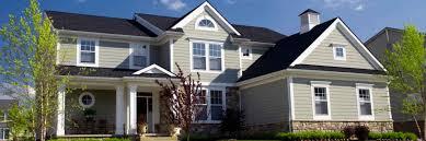 autumn ridge premier homes and communities