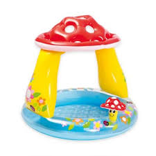 Bed Bath And Beyond Toys Buy Kids Pool From Bed Bath U0026 Beyond