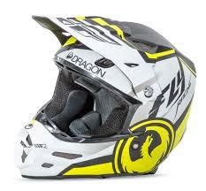 youth motocross helmet size chart fly helmet sizing the best helmet 2017