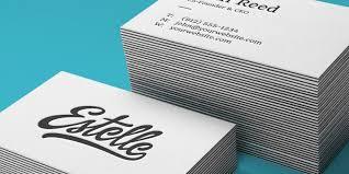 business cards psd mockup stack letterpress business cards psd mockup bypeople