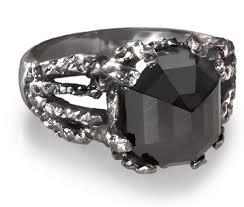 small fashion rings images Style spotlight new men 39 s pinky rings jck jpg