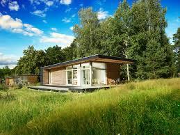 Prefabricated Home Kit N Small Sustainable Modular Kit Homes Prefabricated Pics On