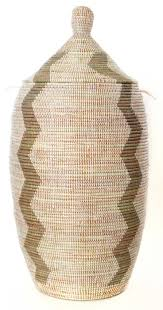 One Of A Kind Home Decor 285 Best African Decor U0026 Furniture Images On Pinterest African