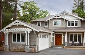 one story craftsman style homes exterior awesome craftsman style homes design ideas one story doors