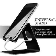 Iphone Holder For Desk by Cell Phone Stand Dock Cradle Holder Android Iphone Charging Table