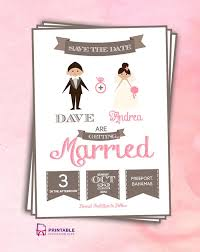 Free Online Wedding Invitations 211 Best Wedding Invitation Templates Free Images On Pinterest