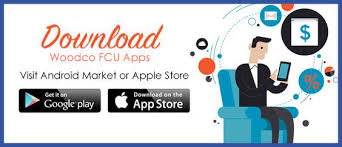 state employees credit union app for android woodco federal credit union