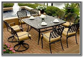 fancy wilson and fisher patio furniture manufacturer plan