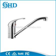 faucet delta 2 handle kitchen faucet