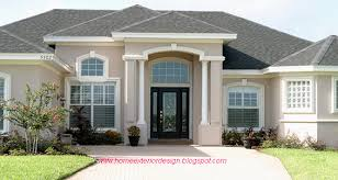 exterior house paint ideas great painting ideas to make your