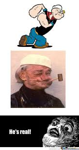 Terio Memes - meme center snake eye mitch likes page 470