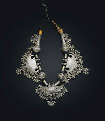 68 best jewellery silver images on silver jewellery