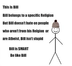 Be Like Bill Meme Takes Facebook By Storm Gadgets Now - be like bill is the stick figure meme you love to hate