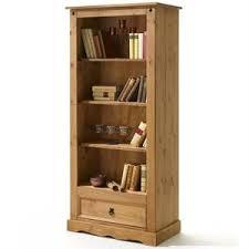 meuble cuisine haut porte vitr馥 biblioth鑷ue bureau design 100 images meuble biblioth鑷ue vitr