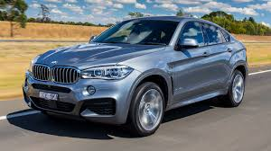 bmw x6 50i m sport 2015 au wallpapers and hd images car pixel