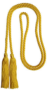 graduation cord honor cords graduation tassels and caps and gowns