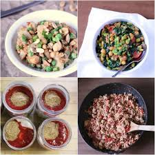 Cheap Easy Dinner Ideas For 2 Cheap Meal Plan For One Vegan Snap Challenge Analysis