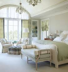 Traditional Bedroom Furniture Manufacturers - 15 classy u0026 elegant traditional bedroom designs that will fit any