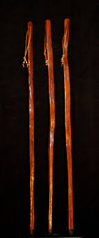 76 Best Images About Stick - 76 best kentucky walking sticks images on pinterest