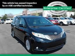 concord lexus employment used toyota sienna for sale in charlotte nc edmunds
