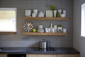 vintage kitchen cabinet makeover decorating how to the retro kitchen done right