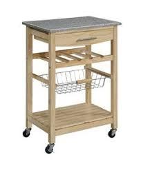 kitchen island cart ikea stenstorp kitchen cart ikea width 16 7 8 max depth 24 3 8