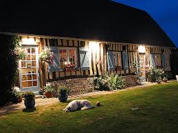 chambre d hote vue mer normandie chambre d hote vue mer normandie awesome roseli re chambre d h tes