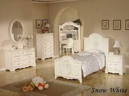 white on bedroomclassic bedroom bedrooms furniture snow white classic bedroom set with queen bed hdb013 purchasing
