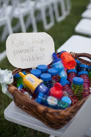 best 25 wedding bubbles ideas box for via 10 effortless ways to entertain at