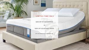 Sleep Train Bed Frame by Christian U0027s Mattress Xpress