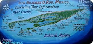 Map A Trip A Trip To The Beach Melinda U0026 Robert Blanchard Part 1 Food