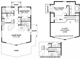 small a frame house plans free a frame house plans small cabin with loft designs free soiaya