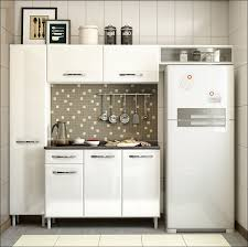 kitchen tall wood storage cabinets with glass doors buffet table