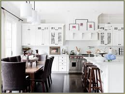 schrock kitchen cabinet hardware kitchen decoration