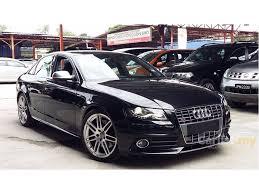 kereta audi s4 audi s4 2011 3 0 in selangor automatic sedan black for rm 135 800