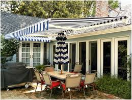 Wind Screens For Patios by Backyards Cool Add Shade To Your Backyard Patio With