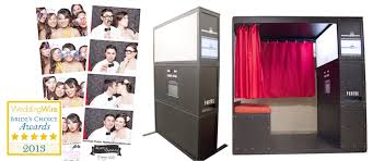 photo booth rental photo booth party rental weddings los angeles orange county mad mochi