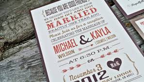 post wedding reception invitations uncategorized post wedding reception invitations post wedding