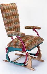 Baby Rocking Chair Walmart Furniture Awesome Glider Rocker Chair For Home Furniture Ideas