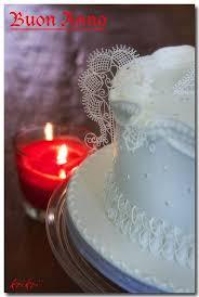 Lace Cake Decorating Techniques 101 Best Royal Icing And Embroideries Images On Pinterest