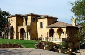 tuscan house luxury home plans for beautiful tuscan style 4 bedroom home