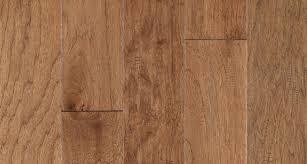 Laminate Flooring Coming Apart Handscraped Heritage Hickory Engineered Hardwood Pergo Flooring