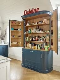 the modern kitchen small pantry ideas for contemporary kitchen organization home