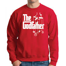 the godfather t shirt baby toys baptism ceremony tee shirt by